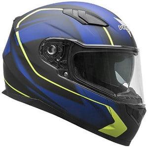 dot modular motorcyle helmet