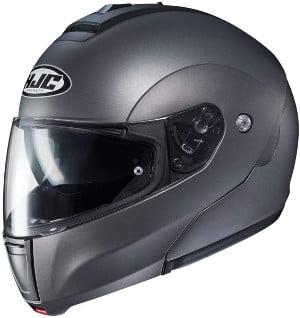 hjc-solid cl max modular helmet