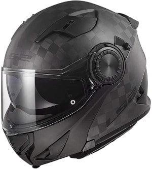 ls2 helmets modular