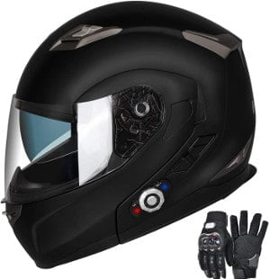 motorcycle bluetooth helmet freedconn
