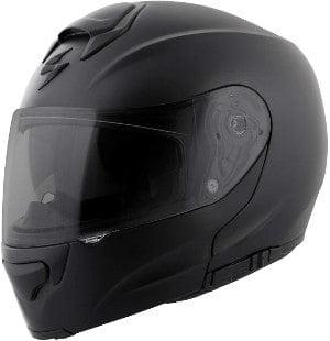 scorpionexo modular light helmet