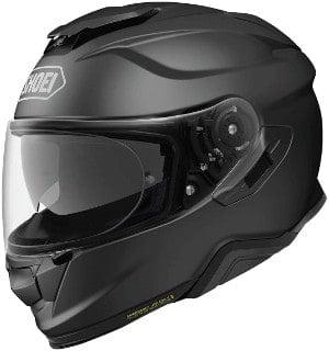 shoei gt air 2 helmet