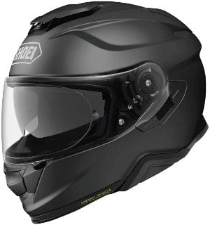 shoei gt air 2 helmet