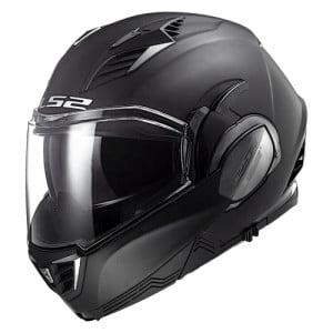 snell modular motorcycle helmets