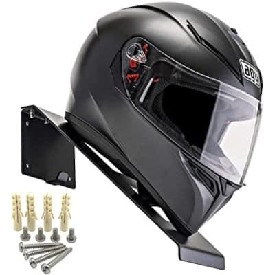 Helmet-Wall-Mount